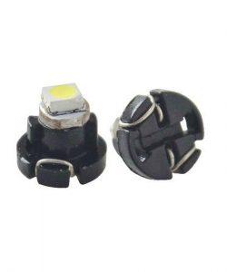 12v-Festoon-36mm-12xLED-WHITE-led-shop-online-1