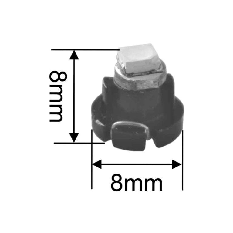 12v-Festoon-36mm-12xLED-WHITE-led-shop-online-2