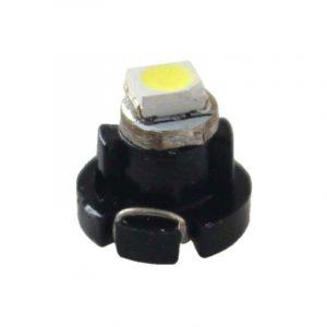 T-series-LED-dashboard-bulb