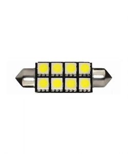 12v-Festoon-41mm-8x-LED-WHITE-led-shop-online