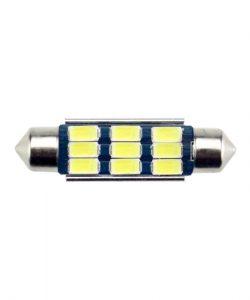 12v-Festoon-41mm-LED-WARM-WHITE-led-shop-online-1