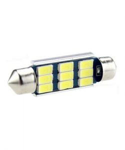 12v-Festoon-41mm-LED-WARM-WHITE-led-shop-online