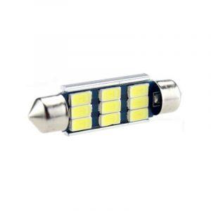 12v-Festoon-41mm-LED-WARM-WHITE-led-shop-online
