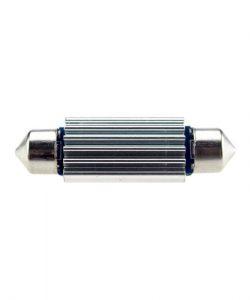 12v-Festoon-41mm-LED-WARM-WHITE-led-shop-online-2