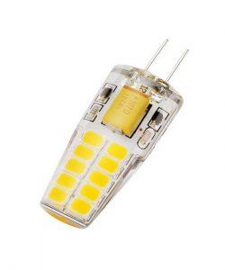 G4 Backpin LED