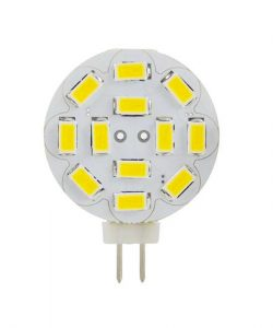 12v-G4-WARM-WHITE-12x5730-SMD-LED-bulb-led-shop-online