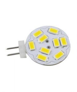 12v-G4-WHITE-9x5730-SMD-LED-bulb-led-shop-online
