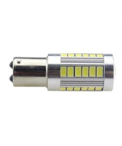 12v-Hi-Power-BAY15D-RED-LED-Brake-Tail-bulb-led-shop-online