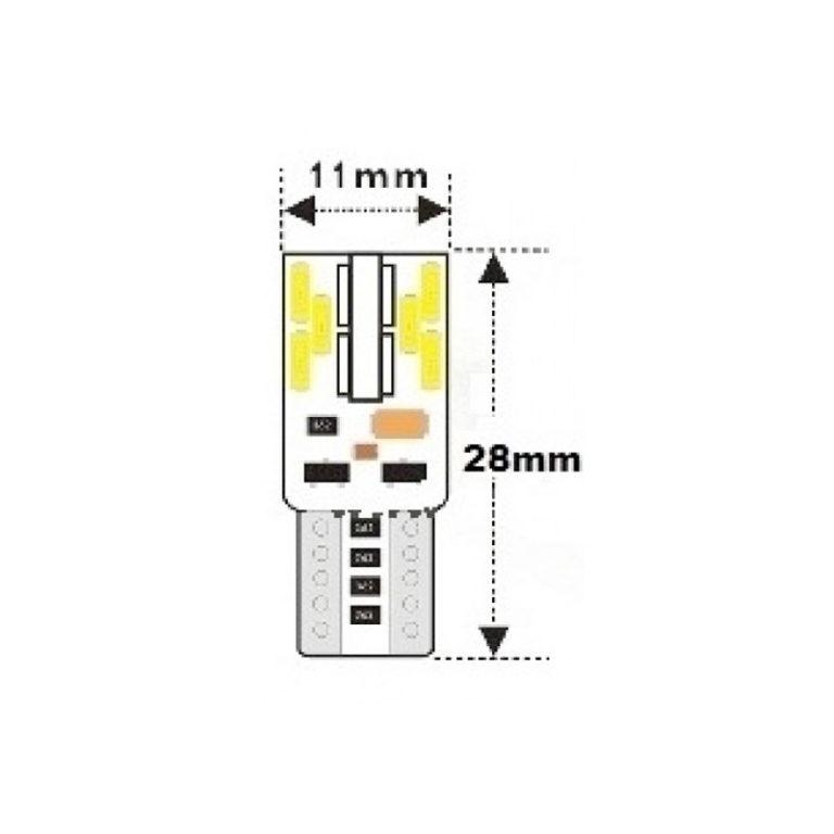 12v-T10-194-WHITE-LED-wedge-bulb-360-225lm-led-shop-online-1