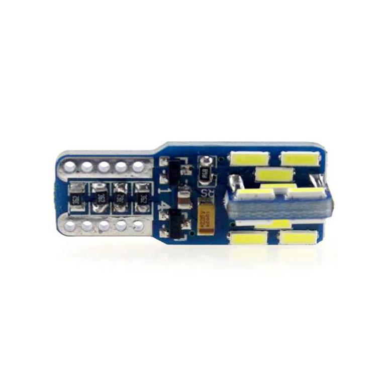 12v-T10-194-WHITE-LED-wedge-bulb-360-225lm-led-shop-online