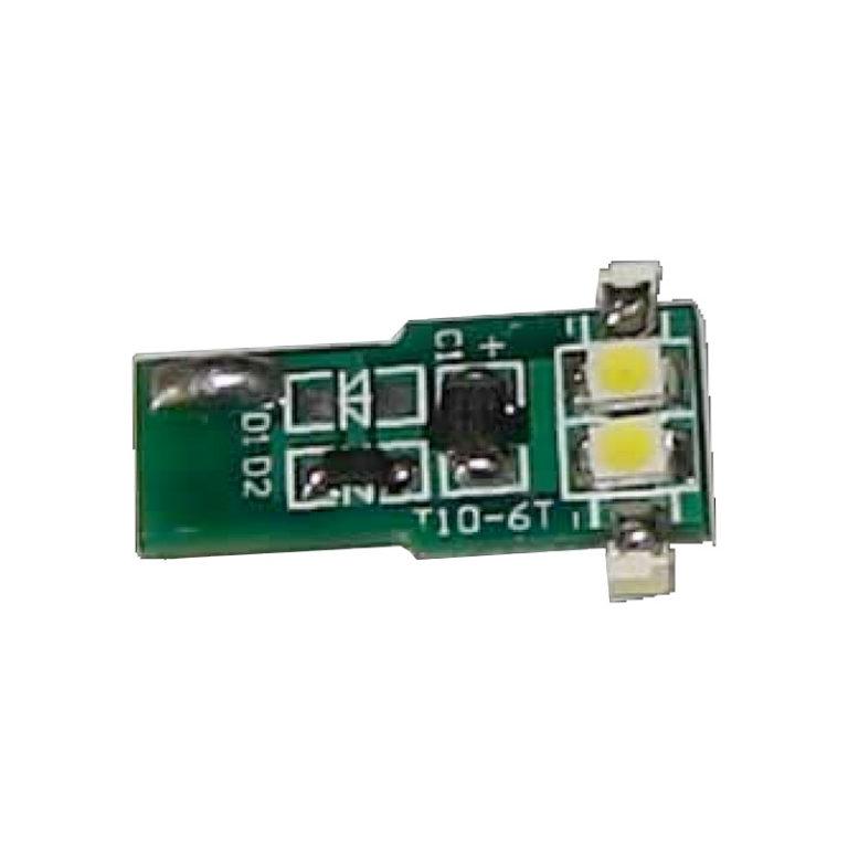 12v-T10-BLUE-6x-LED-360-led-shop-online