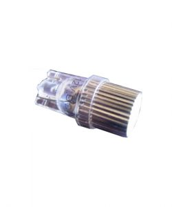 12v-T10-BLUE-LED-120-led-shop-online