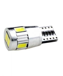 12v-T10-Canbus-BLUE-LED-360-led-shop-online