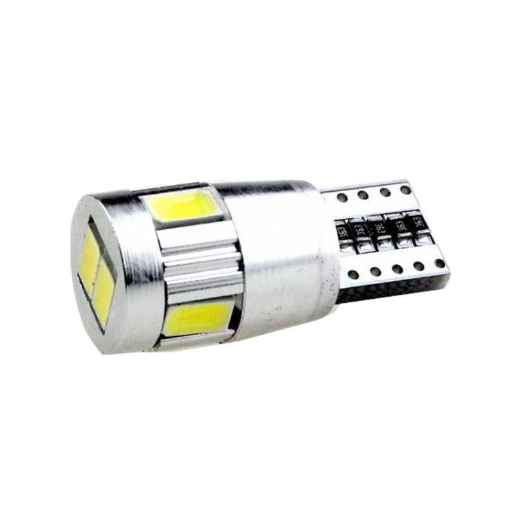 12v-T10-Canbus-BLUE-LED-360-led-shop-online