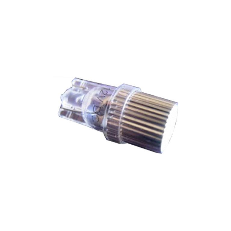 12v-T10-GREEN-LED-120-led-shop-online