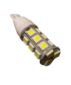 12v-T15-9.3mm-WHITE-LED-bulb-led-shop-online