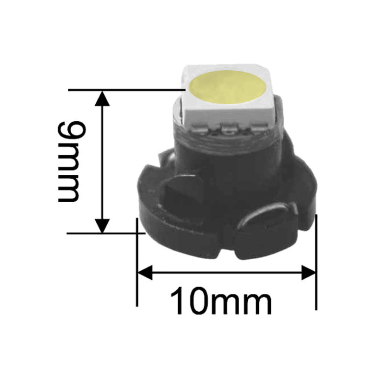 12v-T4-2-LED-Gauge-Dashboard-bulb-WHITE-led-shop-online-1