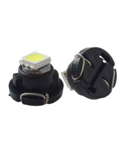 12v-T4-7-LED-Gauge-Dashboard-bulb-WHITE-led-shop-online