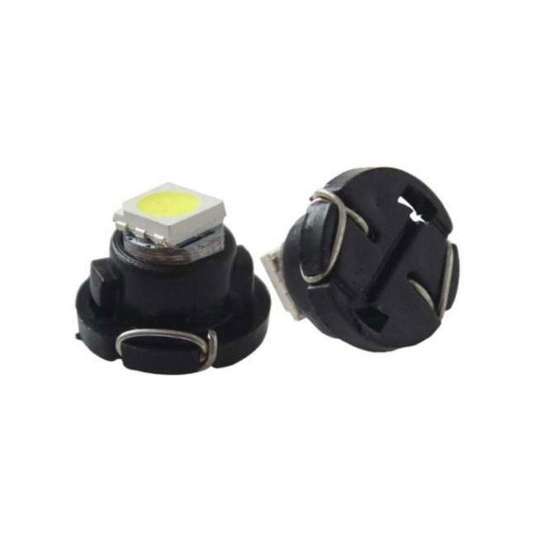12v-T4-7-LED-Gauge-Dashboard-bulb-WHITE-led-shop-online