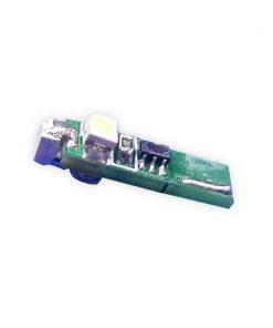 12v-T5-RED-LED-led-shop-online
