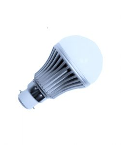 240vAC-BC22-WHITE-Dimmable-LED-Globe-450lm-led-shop-online