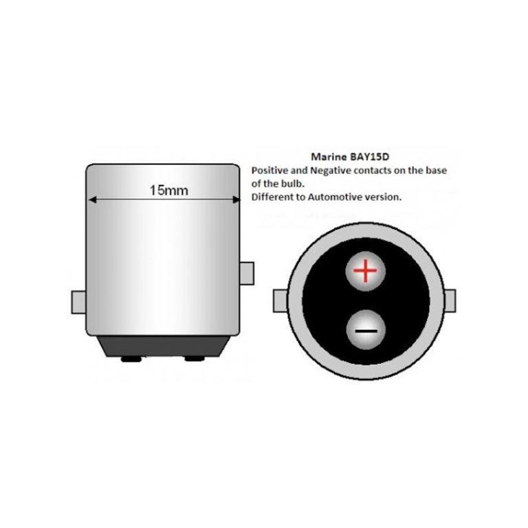 24v-BA15D-WHITE-Hi-Power-LED-Bulb-led-shop-online-1