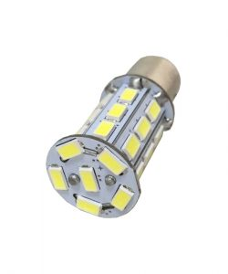24v-BA15D-WHITE-Hi-Power-LED-Bulb-led-shop-online