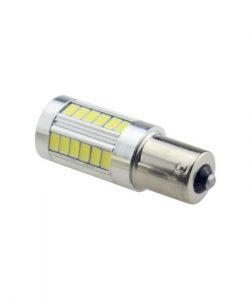 24v-BA15S-1156-WHITE-LED-bulb-625lm-led-shop-online