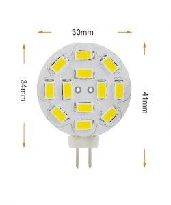 24v-G4-COOL-WHITE-12x5730-SMD-LED-bulb-led-shop-online-1
