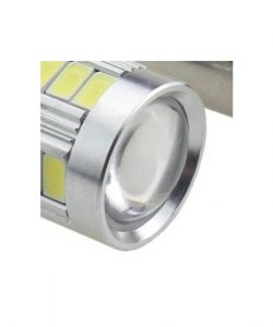 24v-Hi-Power-BAY15D-RED-LED-Brake-Tail-bulb-led-shop-online-2