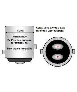 24v-Hi-Power-BAY15D-RED-LED-Brake-Tail-bulb-led-shop-online-3