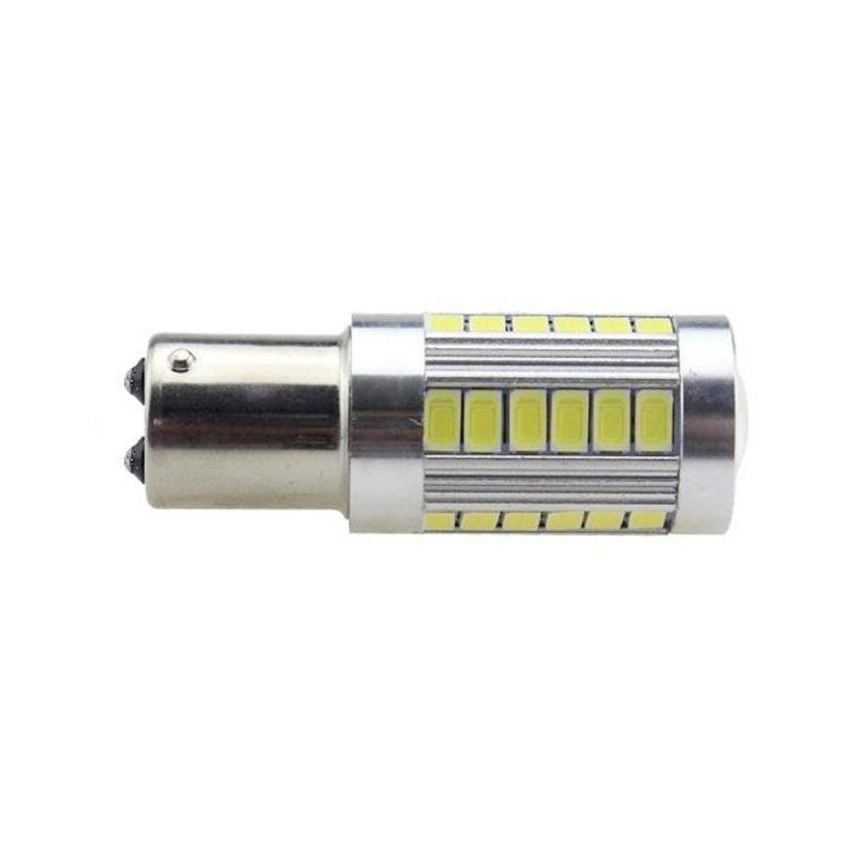 24v-Hi-Power-BAY15D-RED-LED-Brake-Tail-bulb-led-shop-online