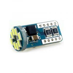 24v-T10-194-WHITE-LED-wedge-bulb-120-led-shop-online