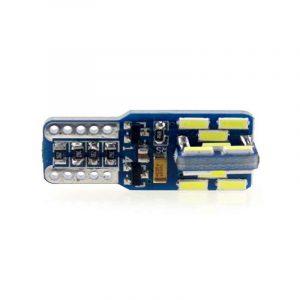 24v-T10-194-WHITE-LED-wedge-bulb-360-225lm-led-shop-online
