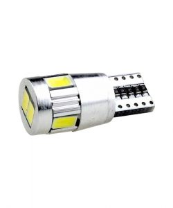 24v-T10-Canbus-WHITE-LED-wedge-bulb-360-led-shop-online