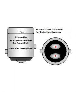 6v-BAY15D-RED-Hi-Power-LED-brake-tail-bulb-led-shop-online-1