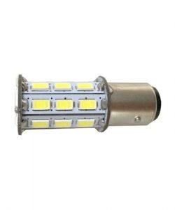 6v-BAY15D-RED-Hi-Power-LED-brake-tail-bulb-led-shop-online
