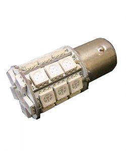 6vDC-BA15S-1156-WHITE-bulb-360-lumens-led-shop-online
