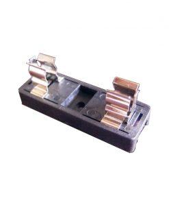 Festoon-Holder-31mm-led-shop-online