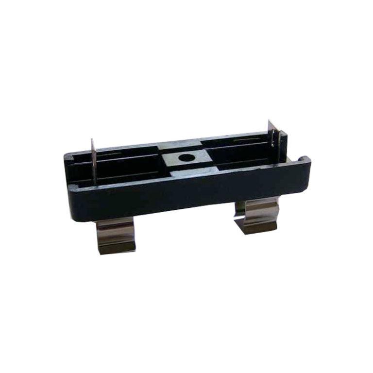 Festoon-Holder-41mm-led-shop-online-1