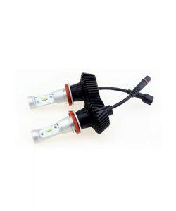 H11-Philips-ZES-LED-Headlight-set-12v-24vDC-led-shop-online-2