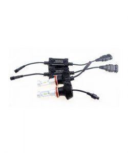 H11-Philips-ZES-LED-Headlight-set-12v-24vDC-led-shop-online-3