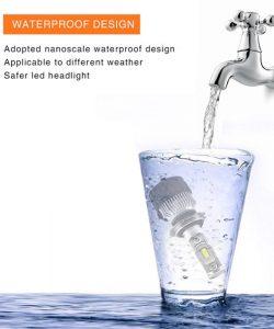 H11-Philips-ZES-LED-Headlight-set-12v-24vDC-led-shop-online-4