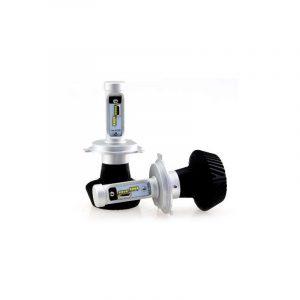 H4-Philips-ZES-LED-Headlight-set-with-Adjustable-Chuck-Angle--12v24vDC-led-shop-online