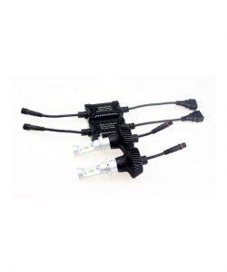 HB3-9005-Philips-ZES-LED-Headlight-set-12v-24vDC-led-shop-online-1
