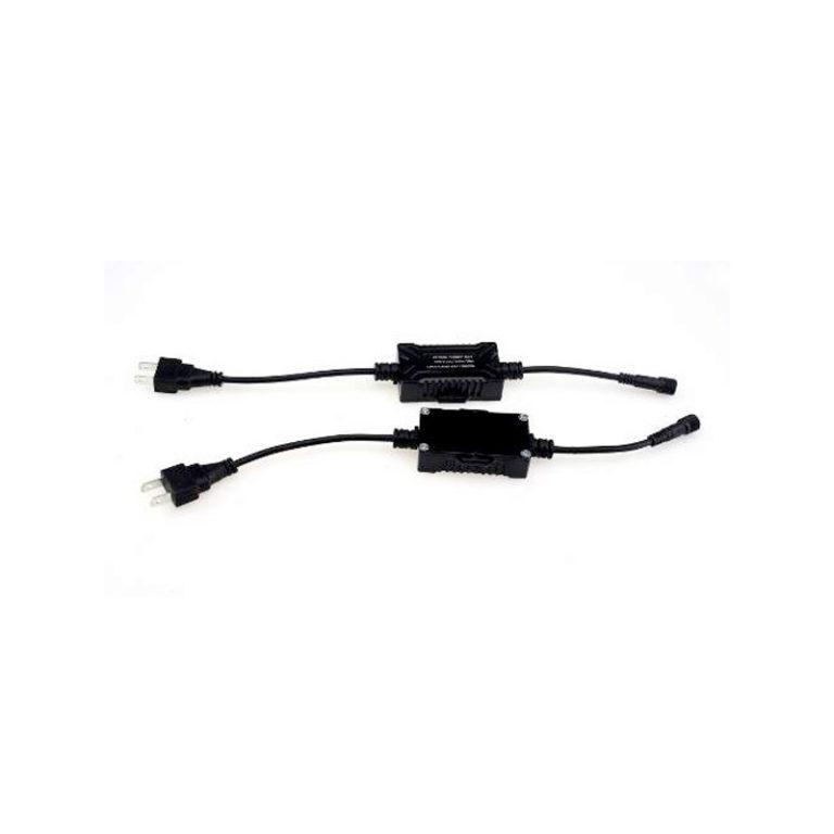 HB3-9005-Philips-ZES-LED-Headlight-set-12v-24vDC-led-shop-online-2