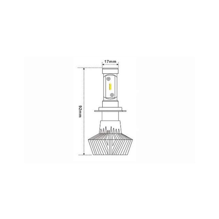 HB3-9005-Philips-ZES-LED-Headlight-set-12v-24vDC-led-shop-online-3