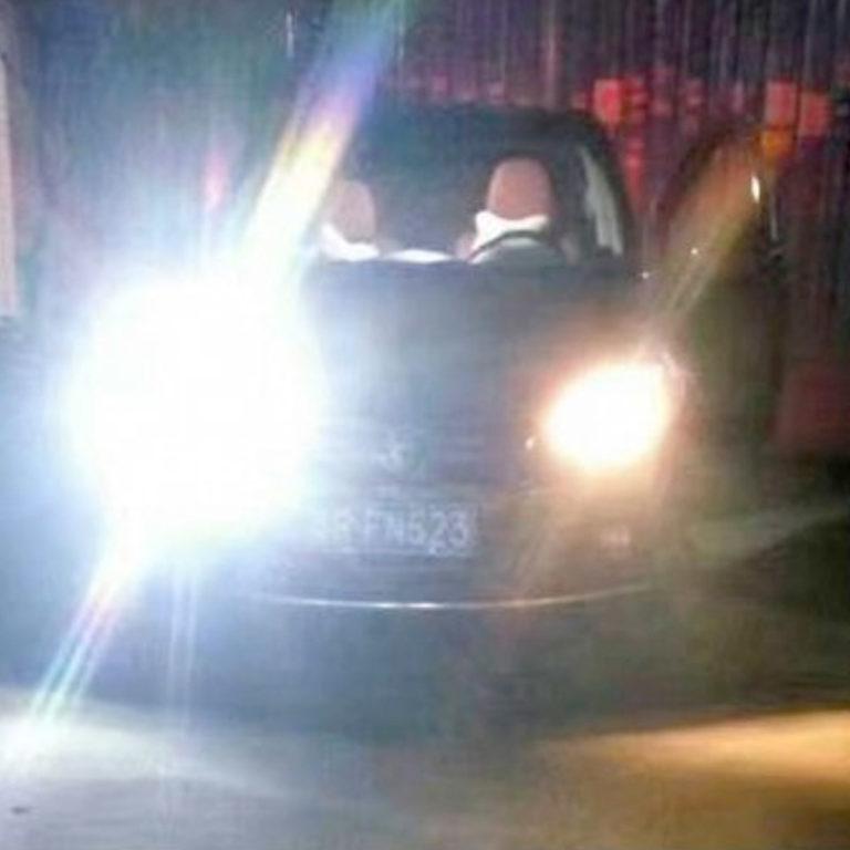 HB3-9005-Philips-ZES-LED-Headlight-set-12v-24vDC-led-shop-online-5