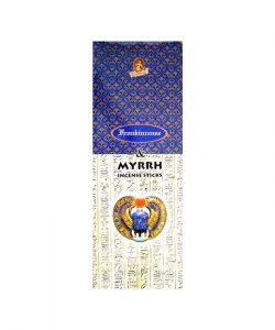 INCENSE-Frankincense-and-Myrrh-Sticks-led-shop-online