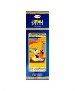 INCENSE-HEM-Diwali-Sticks-led-shop-online